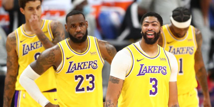 NBAKyrie Irving Cleansing
