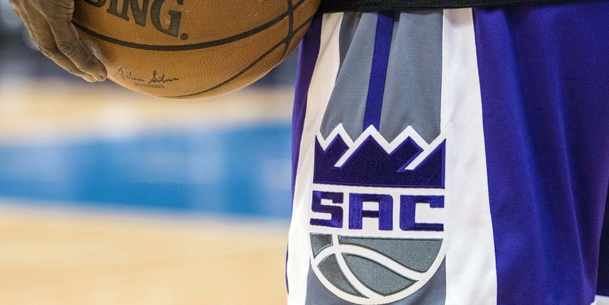 Kings hire Monte McNair to run front office
