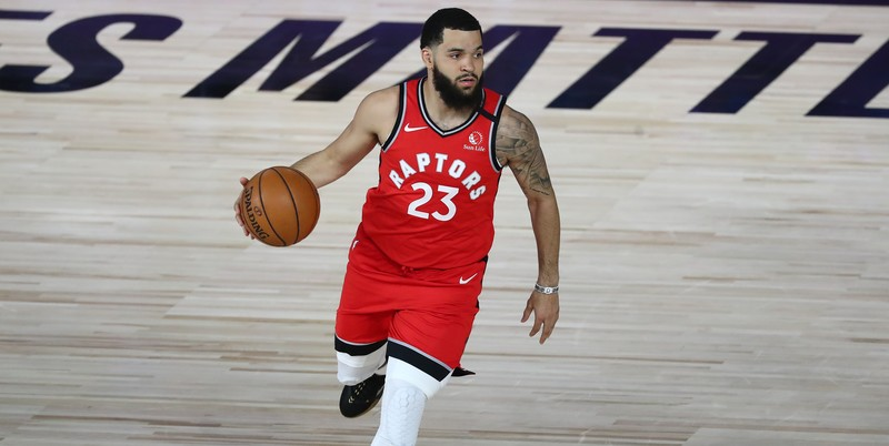 Free-agent rankings: Top point guards available in 2020