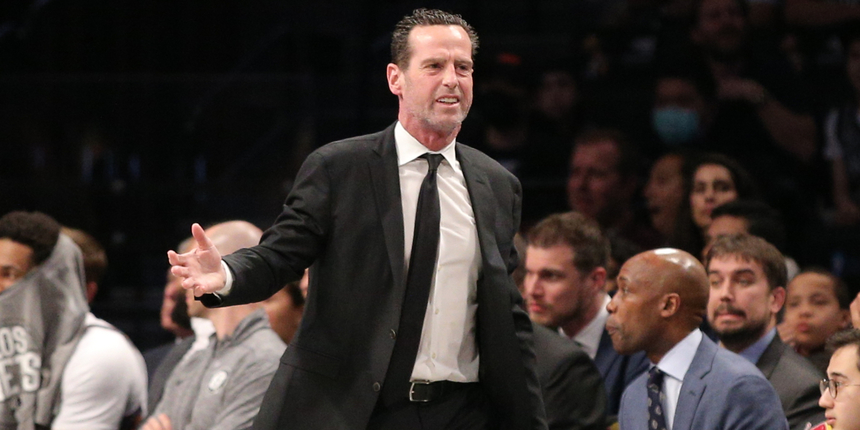 Atkinson could join Clippers coaching staff