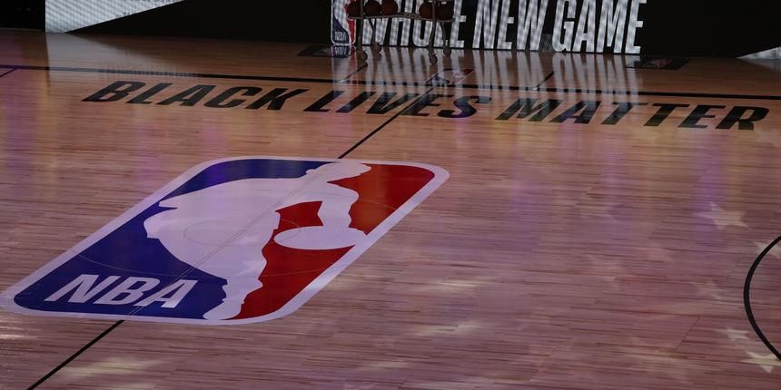 NBA announces details, format, key dates for 2020-21 season