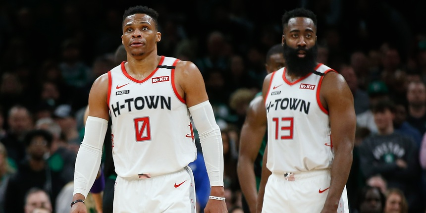 NBA Draft Rumors: Some situations worth monitoring
